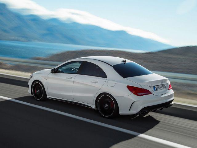 [Resim: alb_63_31_New-Mercedes-CLA-45-AMG-5%5B2%5D.jpg]